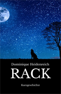 Cover - Rack - Dominique Heidenreich