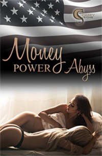 Cover - Money, Power, Abyss (Female Lovestories 5) - Casey Stone