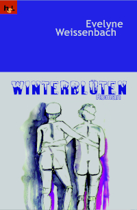 Cover - Winterblueten